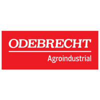 15 ODEBRECH AGROINDUSTRIAL
